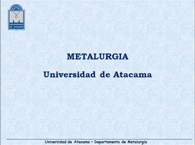 metalurgia-uda